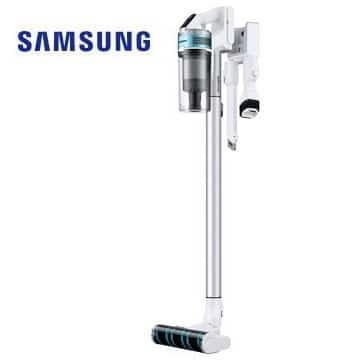 Samsung Jet™ Light - 無線變頻吸塵器